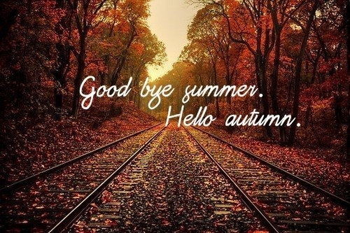 Hello-Autumn-Quotes-6