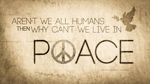 Humans_make_peace_w1