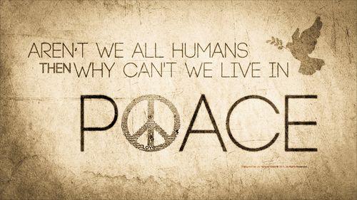 Humans_make_peace_w1
